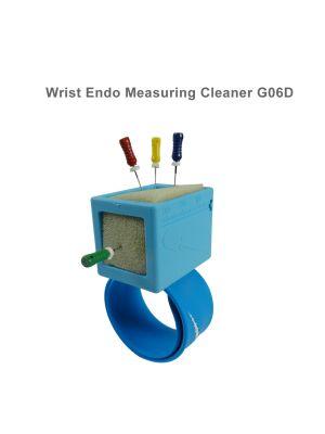 LD Wrist Endo Measuring Cleaner G06D 1/pk - LD-378
