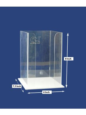 LD Disposable Bibs Stand - LD-176