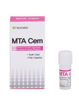 Nexobio MTA Cem 1 Gms