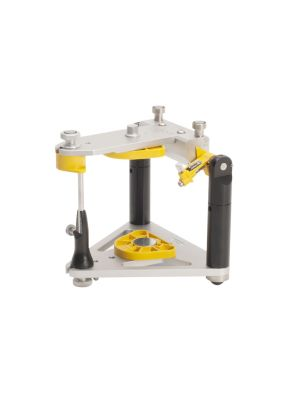 SAM NEO Articulator with 2 Magnetic Plates