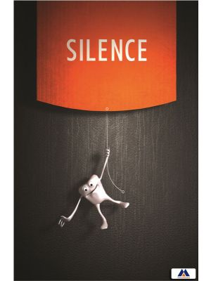 Poster English Slience (Paper) PO-007