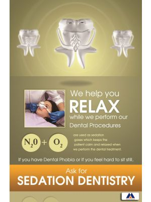 Poster English Sedation Dentistry (Paper) PO-061