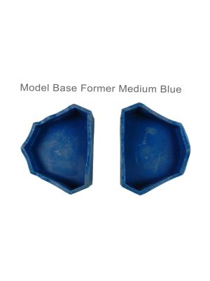 Shree Rubber Model Base Former