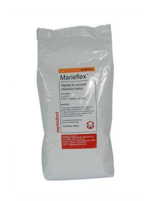 Septodont Marieflex Alginate 454 Gms - SEP-Marie