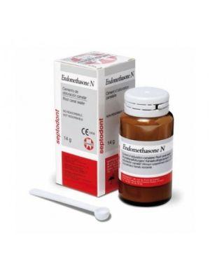 Septodont Endomethasone N Powder 14 Gms - SEP-EndoP
