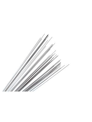 Rabbit Force SS Wires in Straight Lengths Pack of 10 Pcs