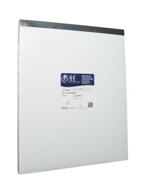 G&H Acetate Tracing Paper