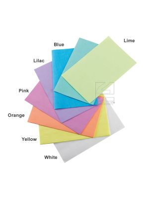 Euronda Monoart Tray Paper 250/pk