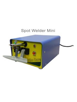 OrthoCare Spot Welder - Mini