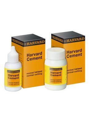 Harvard Zinc Phosphate Cement