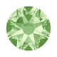 Twinkles Crystal Chrystolite (Swarovski) 1.8 mm - 5/pk - TW-3238