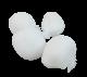 Capri Cotton Balls 500/pk - CAP-020