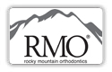 Rocky Mountain Orthodontics