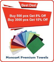 Euronda Towel best deal